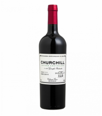 Valmarino Churchill