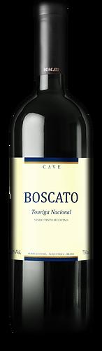 Boscato Cave Touriga Nacional