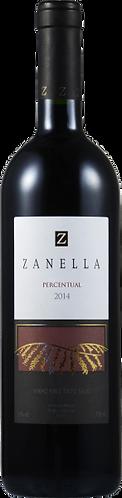 Zanella Percentual