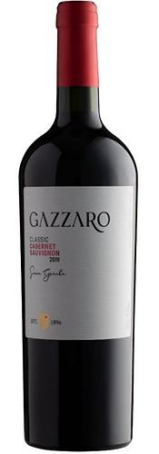 Gazzaro Cabernet Sauvignon