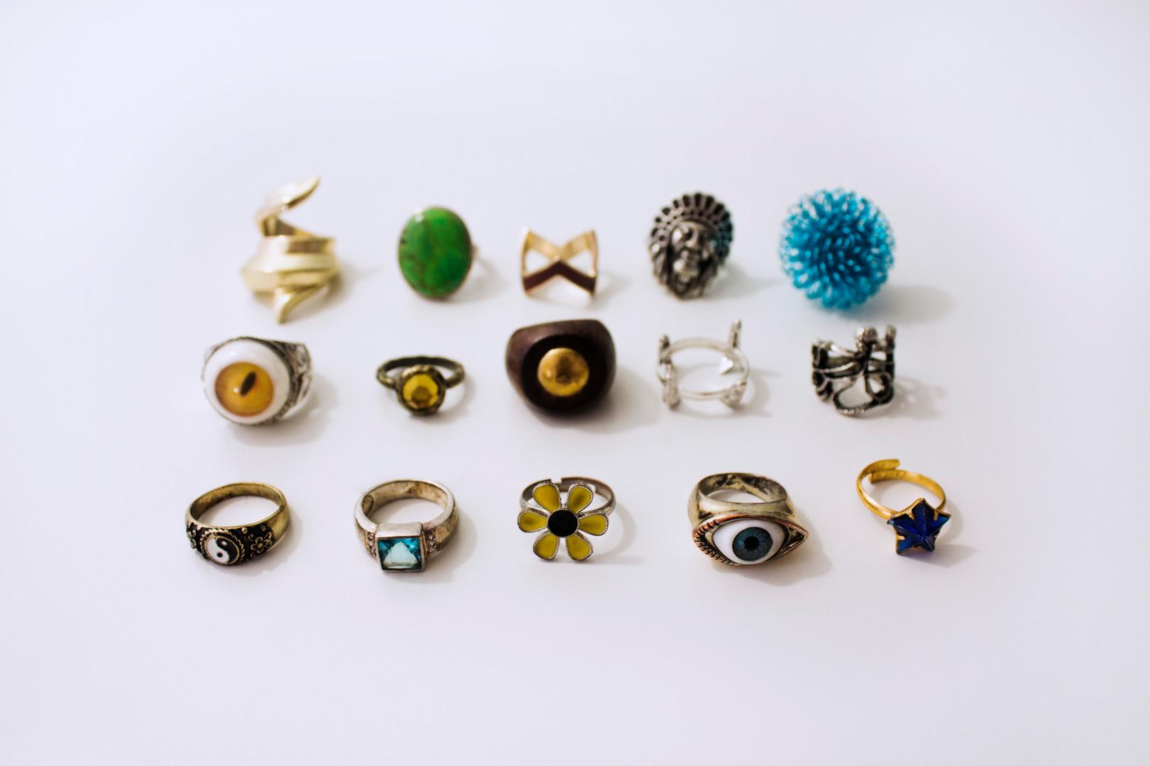 Collection III