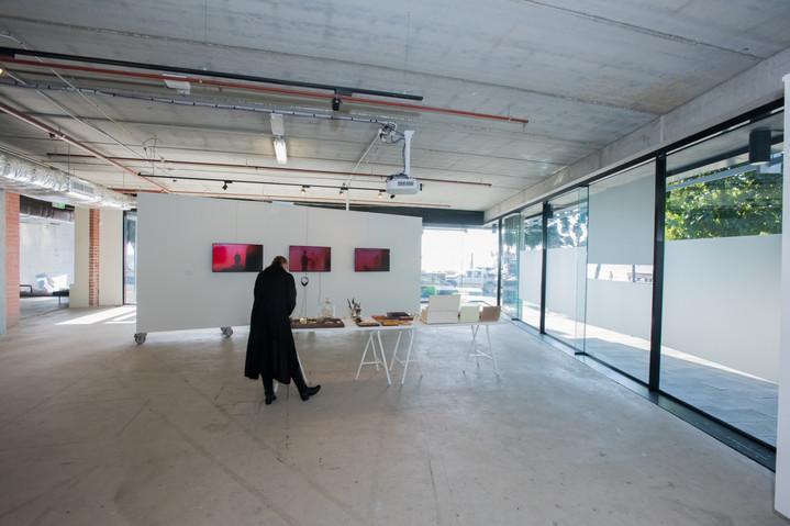 170707_2017_Art_Performance_Exhibition_G