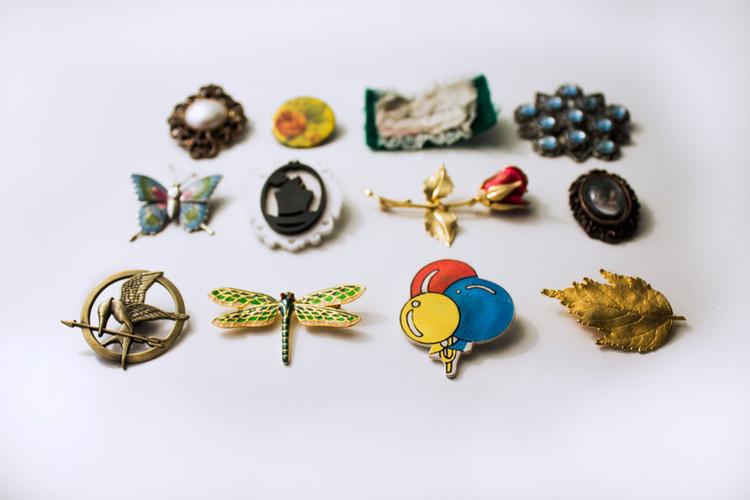 Collection VI