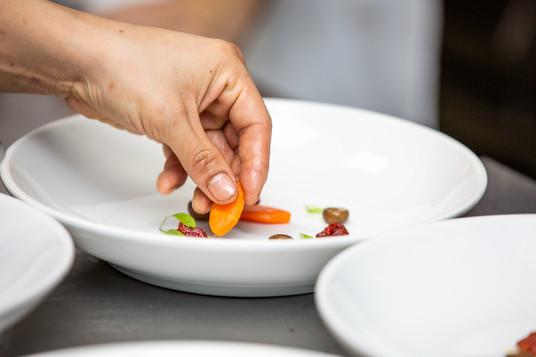 Food Story Media