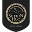 Sutton Hoo logo PNG.png