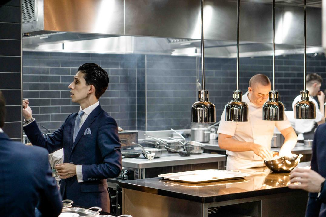 Restaurant Gordon Ramsay-7.jpg