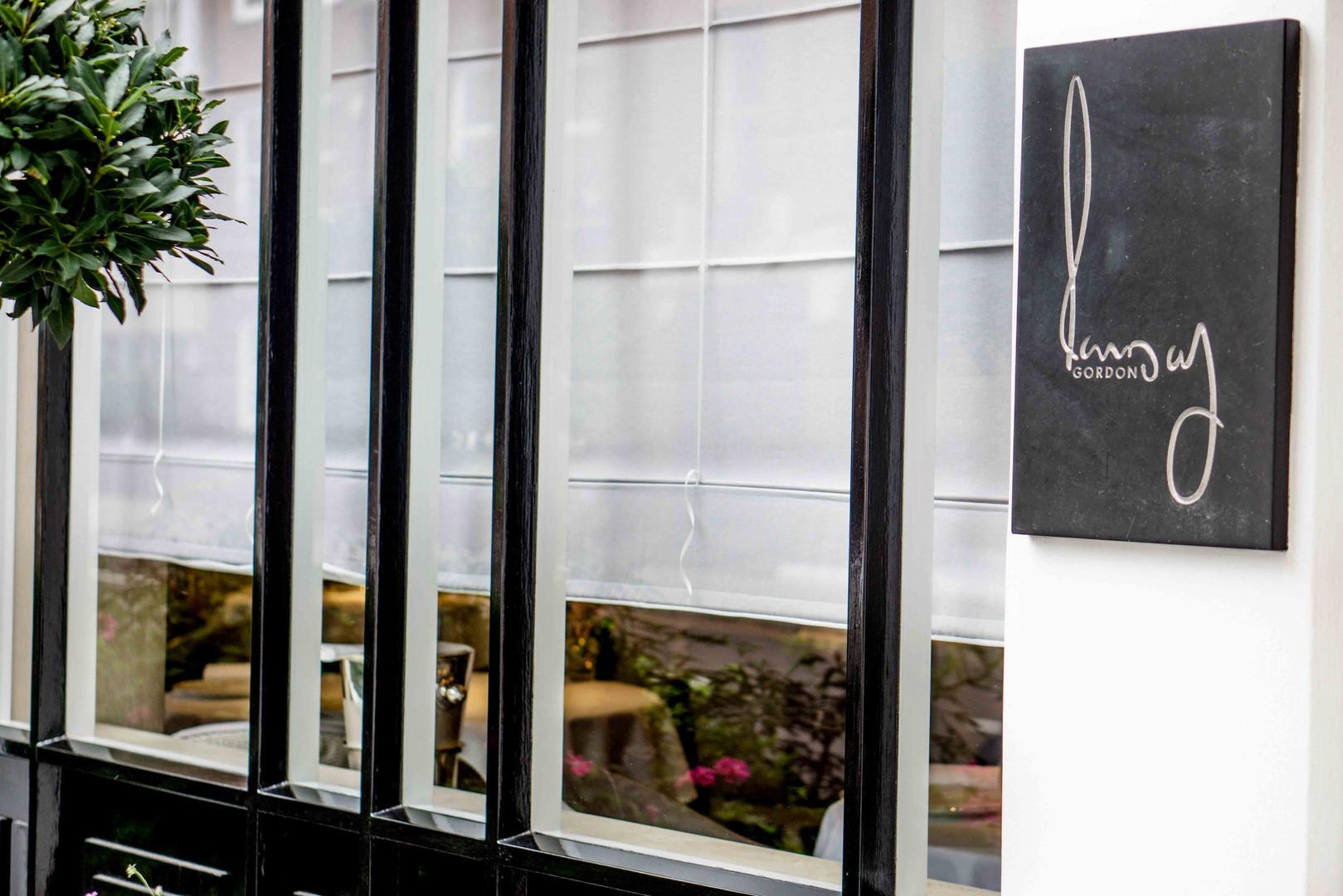 Restaurant Gordon Ramsay-12.jpg