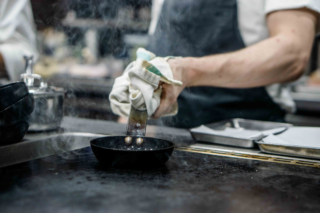 Restaurant Gordon Ramsay-4.jpg