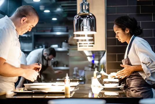 Restaurant Gordon Ramsay-2.jpg