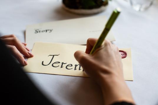 Restaurant Story-67.jpg