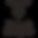HiveandKeeper_Logo transparent 230118.pn