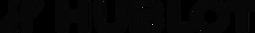 hublot-logo-upd.png