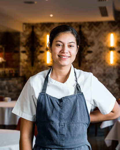 Restaurant Story-45.jpg