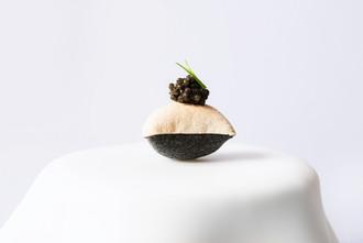 Restaurant Story-53.jpg