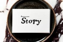 Restaurant Story-8.jpg