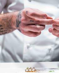 Restaurant Story-26.jpg