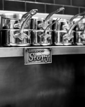 Restaurant Story-74.jpg