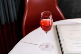 Restaurant Story-65.jpg
