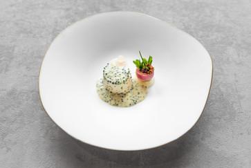 Restaurant Story-15.jpg