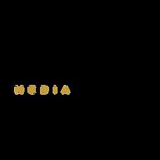 Food Story Logo Full.png