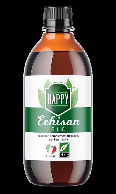 HAPPY ECHISAN FLUID 500 g