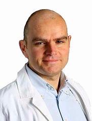 Dottor Gianandrea Guidetti Farmacista, fitoterapeuta, formulista, esperto in fitonutizione per cani e gatti