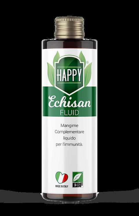 HAPPY ECHISAN FLUID 100 g