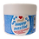 Thumbnail: HAPPY PETS SW lipogel 200 ML