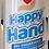 Thumbnail: HAPPY HAND GEL 100 ML
