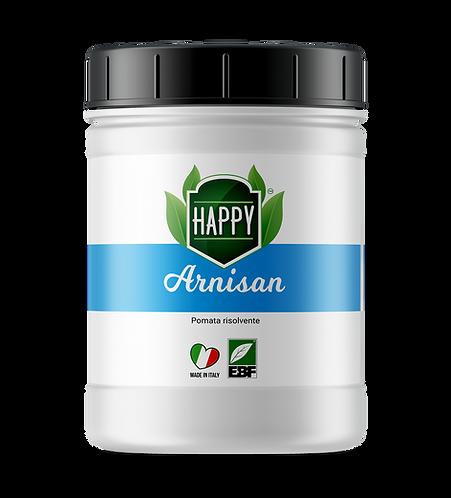 HAPPY ARNISAN 500 ml