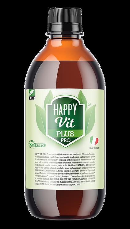 HAPPY VIT Plus PRO 500 ml