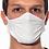 Thumbnail: Happy Mask 5 pz Mascherine Tecniche Dr. Walt