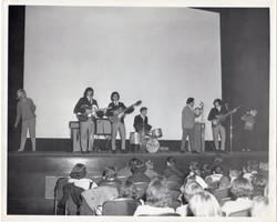 theater020