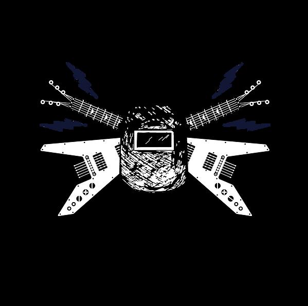 Heavy Metal Tours Logo_No Year.png