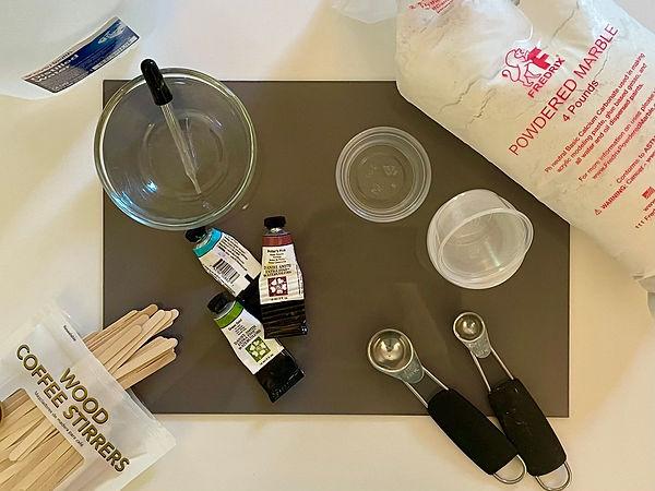 how to make gouache Abigail Muncy.jpg