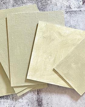 DIY linen muslin hardboard panels.jpg