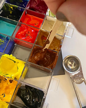 gouache paint palette Abigail Muncy.jpg