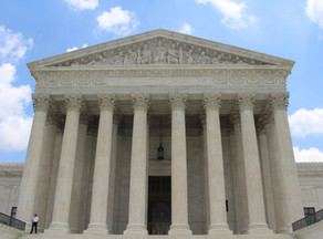 U.S. Senators Introduce Small Cell Wireless Bill