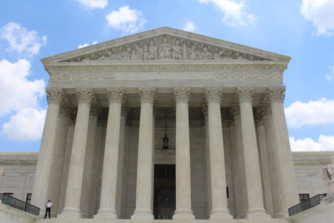 The Ethics of a Government-Selection and Auditor Fee-Payment System