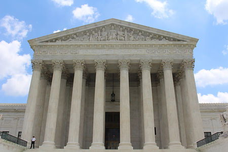 State & Federal Crimes Attorney in Cincinnati, Ohio