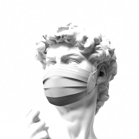 Statue%25252520with%25252520Mask_edited_edited_edited_edited.jpg