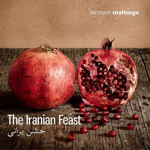 Final-Image-with-text-The-Iranian-Feast.
