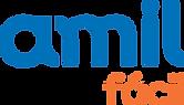 Amil-facil-Logo.png