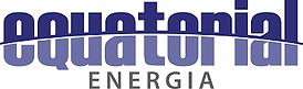 Equatorial-Logo.png