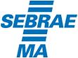 SEBRAE/MA