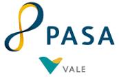 PASA -VALE