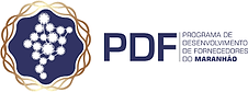 PDF - Programa de Desenvolvimento de Fornecedores do Maranhão