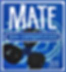 MATE_2014.png