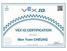 CHEUNG, Man Yuen_vexiq.jpg