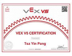 Pang, Tsz Yin_vex.jpg